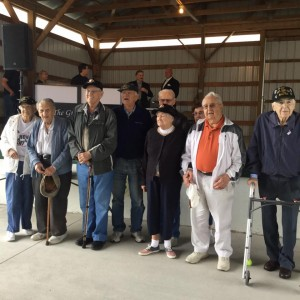 WWII Vets2016 1